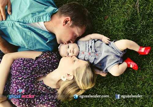 yeni doğan bebekler için tebrik mesajları