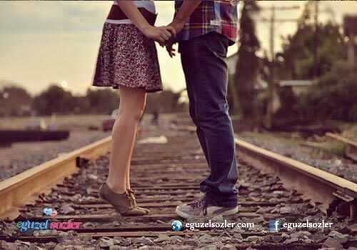 sevgiliye uzun aşk yazıları